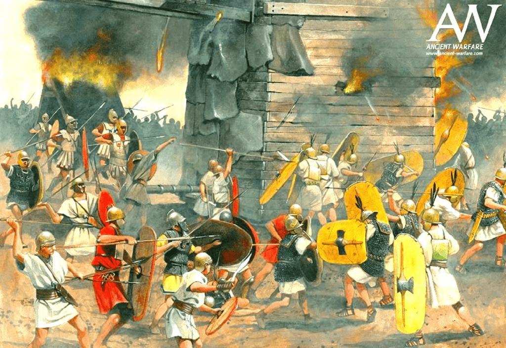 https://imagenes.arrecaballo.es/wp-content/uploads/2014/04/asedio-de-lilibeo-250-ac--los-cartagineses-queman-las-torres-de-asedio-romanas-1024x705.png 1024w, https://imagenes.arrecaballo.es/wp-content/uploads/2014/04/asedio-de-lilibeo-250-ac--los-cartagineses-queman-las-torres-de-asedio-romanas-300x206.png 300w, https://imagenes.arrecaballo.es/wp-content/uploads/2014/04/asedio-de-lilibeo-250-ac--los-cartagineses-queman-las-torres-de-asedio-romanas-768x529.png 768w, https://imagenes.arrecaballo.es/wp-content/uploads/2014/04/asedio-de-lilibeo-250-ac--los-cartagineses-queman-las-torres-de-asedio-romanas-1536x1057.png 1536w, https://imagenes.arrecaballo.es/wp-content/uploads/2014/04/asedio-de-lilibeo-250-ac--los-cartagineses-queman-las-torres-de-asedio-romanas-100x69.png 100w, https://imagenes.arrecaballo.es/wp-content/uploads/2014/04/asedio-de-lilibeo-250-ac--los-cartagineses-queman-las-torres-de-asedio-romanas.png 1848w