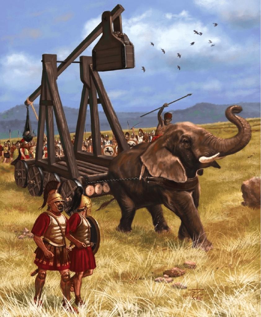 https://imagenes.arrecaballo.es/wp-content/uploads/2014/05/asedio-de-sagunto-209-ac--catapulta-punica-arrastrada-por-elefantes-842x1024.png 842w, https://imagenes.arrecaballo.es/wp-content/uploads/2014/05/asedio-de-sagunto-209-ac--catapulta-punica-arrastrada-por-elefantes-247x300.png 247w, https://imagenes.arrecaballo.es/wp-content/uploads/2014/05/asedio-de-sagunto-209-ac--catapulta-punica-arrastrada-por-elefantes-768x934.png 768w, https://imagenes.arrecaballo.es/wp-content/uploads/2014/05/asedio-de-sagunto-209-ac--catapulta-punica-arrastrada-por-elefantes-100x122.png 100w, https://imagenes.arrecaballo.es/wp-content/uploads/2014/05/asedio-de-sagunto-209-ac--catapulta-punica-arrastrada-por-elefantes.png 1132w