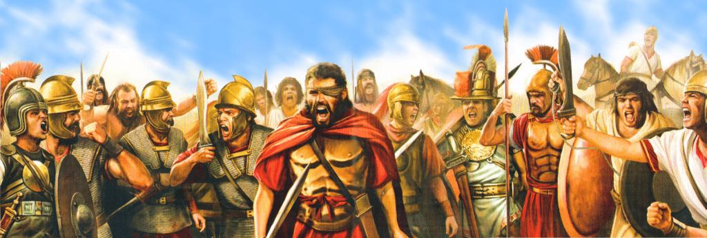 https://imagenes.arrecaballo.es/wp-content/uploads/2014/05/batalla-de-cannas-216-ac--tropas-aclamando-a-anibal-1024x345.png 1024w, https://imagenes.arrecaballo.es/wp-content/uploads/2014/05/batalla-de-cannas-216-ac--tropas-aclamando-a-anibal-300x101.png 300w, https://imagenes.arrecaballo.es/wp-content/uploads/2014/05/batalla-de-cannas-216-ac--tropas-aclamando-a-anibal-768x258.png 768w, https://imagenes.arrecaballo.es/wp-content/uploads/2014/05/batalla-de-cannas-216-ac--tropas-aclamando-a-anibal-1536x517.png 1536w, https://imagenes.arrecaballo.es/wp-content/uploads/2014/05/batalla-de-cannas-216-ac--tropas-aclamando-a-anibal-2048x689.png 2048w, https://imagenes.arrecaballo.es/wp-content/uploads/2014/05/batalla-de-cannas-216-ac--tropas-aclamando-a-anibal-100x34.png 100w