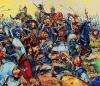 Batalla de Ilipa 206 (1)