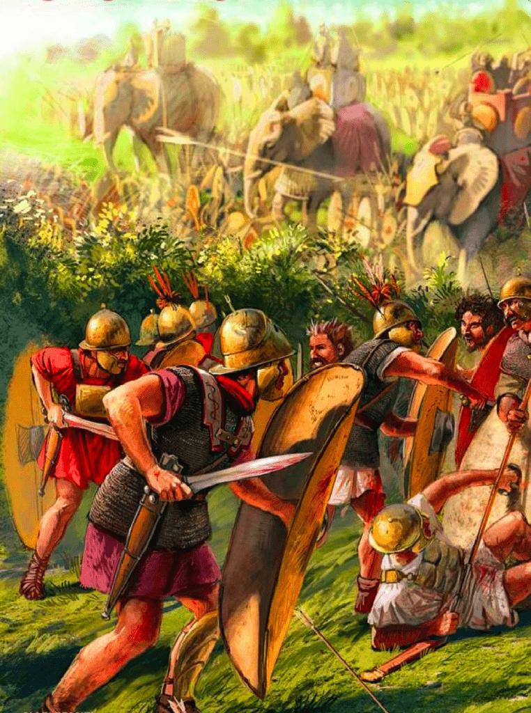 https://imagenes.arrecaballo.es/wp-content/uploads/2014/05/batalla-de-metauro-207-ac--enfrentamiento-de-la-infanteria-hispana-con-las-legiones-762x1024.png 762w, https://imagenes.arrecaballo.es/wp-content/uploads/2014/05/batalla-de-metauro-207-ac--enfrentamiento-de-la-infanteria-hispana-con-las-legiones-223x300.png 223w, https://imagenes.arrecaballo.es/wp-content/uploads/2014/05/batalla-de-metauro-207-ac--enfrentamiento-de-la-infanteria-hispana-con-las-legiones-768x1032.png 768w, https://imagenes.arrecaballo.es/wp-content/uploads/2014/05/batalla-de-metauro-207-ac--enfrentamiento-de-la-infanteria-hispana-con-las-legiones-1143x1536.png 1143w, https://imagenes.arrecaballo.es/wp-content/uploads/2014/05/batalla-de-metauro-207-ac--enfrentamiento-de-la-infanteria-hispana-con-las-legiones-100x134.png 100w, https://imagenes.arrecaballo.es/wp-content/uploads/2014/05/batalla-de-metauro-207-ac--enfrentamiento-de-la-infanteria-hispana-con-las-legiones.png 1150w