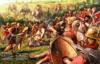 https://imagenes.arrecaballo.es/wp-content/uploads/2014/05/batalla-de-metauro-207-ac.png 2434w, https://imagenes.arrecaballo.es/wp-content/uploads/2014/05/batalla-de-metauro-207-ac-300x193.png 300w, https://imagenes.arrecaballo.es/wp-content/uploads/2014/05/batalla-de-metauro-207-ac-1024x659.png 1024w, https://imagenes.arrecaballo.es/wp-content/uploads/2014/05/batalla-de-metauro-207-ac-768x494.png 768w, https://imagenes.arrecaballo.es/wp-content/uploads/2014/05/batalla-de-metauro-207-ac-1536x989.png 1536w, https://imagenes.arrecaballo.es/wp-content/uploads/2014/05/batalla-de-metauro-207-ac-2048x1318.png 2048w, https://imagenes.arrecaballo.es/wp-content/uploads/2014/05/batalla-de-metauro-207-ac-100x64.png 100w