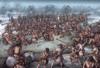 https://imagenes.arrecaballo.es/wp-content/uploads/2014/05/batalla-de-trebia-218-ac--honderos-baleares-y-jinetes-numidas-del-ejercito-de-anibal-atacando-a-los-legionarios-romanos.png 1024w, https://imagenes.arrecaballo.es/wp-content/uploads/2014/05/batalla-de-trebia-218-ac--honderos-baleares-y-jinetes-numidas-del-ejercito-de-anibal-atacando-a-los-legionarios-romanos-300x204.png 300w, https://imagenes.arrecaballo.es/wp-content/uploads/2014/05/batalla-de-trebia-218-ac--honderos-baleares-y-jinetes-numidas-del-ejercito-de-anibal-atacando-a-los-legionarios-romanos-768x523.png 768w, https://imagenes.arrecaballo.es/wp-content/uploads/2014/05/batalla-de-trebia-218-ac--honderos-baleares-y-jinetes-numidas-del-ejercito-de-anibal-atacando-a-los-legionarios-romanos-100x68.png 100w