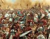 Batalla de Zama 202 AC (6)