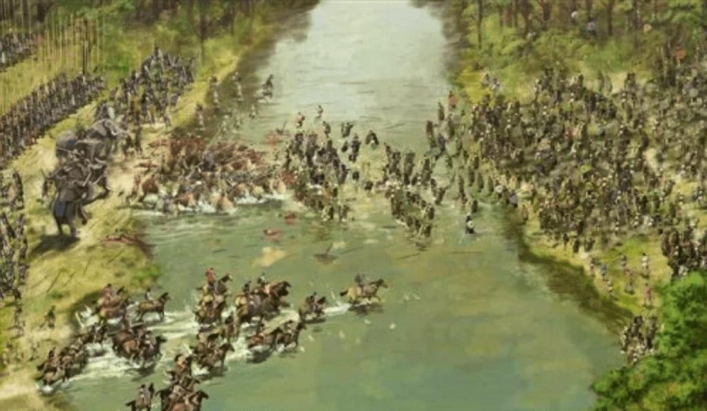 https://imagenes.arrecaballo.es/wp-content/uploads/2014/05/batalla-del-rio-tagus-o-tajo-en-el-220-ac--las-fuerzas-de-anibal-barca-atacando-a-carpetanos-y-olcades-1024x596.png 1024w, https://imagenes.arrecaballo.es/wp-content/uploads/2014/05/batalla-del-rio-tagus-o-tajo-en-el-220-ac--las-fuerzas-de-anibal-barca-atacando-a-carpetanos-y-olcades-300x175.png 300w, https://imagenes.arrecaballo.es/wp-content/uploads/2014/05/batalla-del-rio-tagus-o-tajo-en-el-220-ac--las-fuerzas-de-anibal-barca-atacando-a-carpetanos-y-olcades-768x447.png 768w, https://imagenes.arrecaballo.es/wp-content/uploads/2014/05/batalla-del-rio-tagus-o-tajo-en-el-220-ac--las-fuerzas-de-anibal-barca-atacando-a-carpetanos-y-olcades-1536x895.png 1536w, https://imagenes.arrecaballo.es/wp-content/uploads/2014/05/batalla-del-rio-tagus-o-tajo-en-el-220-ac--las-fuerzas-de-anibal-barca-atacando-a-carpetanos-y-olcades-100x58.png 100w, https://imagenes.arrecaballo.es/wp-content/uploads/2014/05/batalla-del-rio-tagus-o-tajo-en-el-220-ac--las-fuerzas-de-anibal-barca-atacando-a-carpetanos-y-olcades.png 1758w