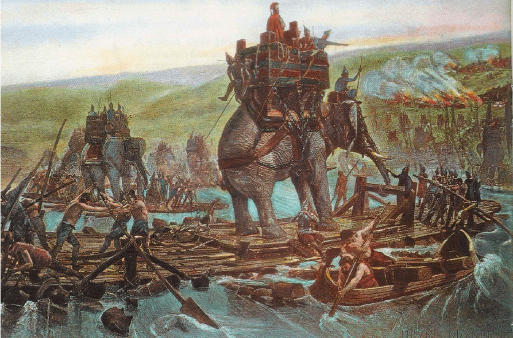 https://imagenes.arrecaballo.es/wp-content/uploads/2014/05/elefantes-de-anibal-cruzando-el-rio-rodano-1-1024x675.png 1024w, https://imagenes.arrecaballo.es/wp-content/uploads/2014/05/elefantes-de-anibal-cruzando-el-rio-rodano-1-300x198.png 300w, https://imagenes.arrecaballo.es/wp-content/uploads/2014/05/elefantes-de-anibal-cruzando-el-rio-rodano-1-768x506.png 768w, https://imagenes.arrecaballo.es/wp-content/uploads/2014/05/elefantes-de-anibal-cruzando-el-rio-rodano-1-1536x1013.png 1536w, https://imagenes.arrecaballo.es/wp-content/uploads/2014/05/elefantes-de-anibal-cruzando-el-rio-rodano-1-100x66.png 100w, https://imagenes.arrecaballo.es/wp-content/uploads/2014/05/elefantes-de-anibal-cruzando-el-rio-rodano-1.png 1688w