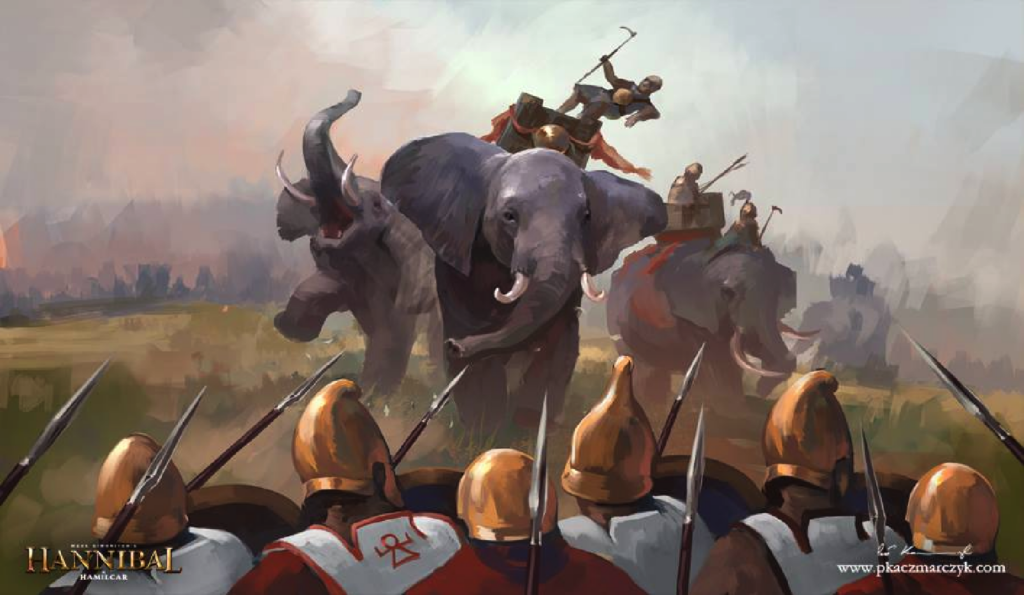 https://imagenes.arrecaballo.es/wp-content/uploads/2014/05/infanteria-cartaginesa-y-elefantes-1024x595.png 1024w, https://imagenes.arrecaballo.es/wp-content/uploads/2014/05/infanteria-cartaginesa-y-elefantes-300x174.png 300w, https://imagenes.arrecaballo.es/wp-content/uploads/2014/05/infanteria-cartaginesa-y-elefantes-768x446.png 768w, https://imagenes.arrecaballo.es/wp-content/uploads/2014/05/infanteria-cartaginesa-y-elefantes-1536x892.png 1536w, https://imagenes.arrecaballo.es/wp-content/uploads/2014/05/infanteria-cartaginesa-y-elefantes-100x58.png 100w, https://imagenes.arrecaballo.es/wp-content/uploads/2014/05/infanteria-cartaginesa-y-elefantes.png 1607w