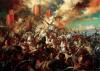https://imagenes.arrecaballo.es/wp-content/uploads/2015/02/batalla-de-adrianopolis-718.png 2048w, https://imagenes.arrecaballo.es/wp-content/uploads/2015/02/batalla-de-adrianopolis-718-300x214.png 300w, https://imagenes.arrecaballo.es/wp-content/uploads/2015/02/batalla-de-adrianopolis-718-768x548.png 768w, https://imagenes.arrecaballo.es/wp-content/uploads/2015/02/batalla-de-adrianopolis-718-1024x731.png 1024w, https://imagenes.arrecaballo.es/wp-content/uploads/2015/02/batalla-de-adrianopolis-718-100x71.png 100w