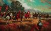 https://imagenes.arrecaballo.es/wp-content/uploads/2015/03/batalla-de-anquialo-917-el-zar-simeon-dirigiendo-la-batalla.png 960w, https://imagenes.arrecaballo.es/wp-content/uploads/2015/03/batalla-de-anquialo-917-el-zar-simeon-dirigiendo-la-batalla-300x183.png 300w, https://imagenes.arrecaballo.es/wp-content/uploads/2015/03/batalla-de-anquialo-917-el-zar-simeon-dirigiendo-la-batalla-768x470.png 768w, https://imagenes.arrecaballo.es/wp-content/uploads/2015/03/batalla-de-anquialo-917-el-zar-simeon-dirigiendo-la-batalla-100x61.png 100w