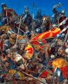 https://imagenes.arrecaballo.es/wp-content/uploads/2015/03/batalla-de-hastings-1066-resistencia-de-los-ultimos-reductos-sajones.png 723w, https://imagenes.arrecaballo.es/wp-content/uploads/2015/03/batalla-de-hastings-1066-resistencia-de-los-ultimos-reductos-sajones-241x300.png 241w, https://imagenes.arrecaballo.es/wp-content/uploads/2015/03/batalla-de-hastings-1066-resistencia-de-los-ultimos-reductos-sajones-100x124.png 100w