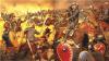 https://imagenes.arrecaballo.es/wp-content/uploads/2015/03/batalla-de-hastings-tercera-fase-guillermo-cae-del-caballo-y-se-produce-confusion-y-caos-se-descubre-el-rostro-para-que-le-reconozcan-sus-tropas.png 901w, https://imagenes.arrecaballo.es/wp-content/uploads/2015/03/batalla-de-hastings-tercera-fase-guillermo-cae-del-caballo-y-se-produce-confusion-y-caos-se-descubre-el-rostro-para-que-le-reconozcan-sus-tropas-300x169.png 300w, https://imagenes.arrecaballo.es/wp-content/uploads/2015/03/batalla-de-hastings-tercera-fase-guillermo-cae-del-caballo-y-se-produce-confusion-y-caos-se-descubre-el-rostro-para-que-le-reconozcan-sus-tropas-768x432.png 768w, https://imagenes.arrecaballo.es/wp-content/uploads/2015/03/batalla-de-hastings-tercera-fase-guillermo-cae-del-caballo-y-se-produce-confusion-y-caos-se-descubre-el-rostro-para-que-le-reconozcan-sus-tropas-100x56.png 100w