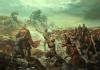 https://imagenes.arrecaballo.es/wp-content/uploads/2015/03/batalla-de-kleidion-1014-secuelas-de-la-batalla.png 2048w, https://imagenes.arrecaballo.es/wp-content/uploads/2015/03/batalla-de-kleidion-1014-secuelas-de-la-batalla-300x210.png 300w, https://imagenes.arrecaballo.es/wp-content/uploads/2015/03/batalla-de-kleidion-1014-secuelas-de-la-batalla-768x537.png 768w, https://imagenes.arrecaballo.es/wp-content/uploads/2015/03/batalla-de-kleidion-1014-secuelas-de-la-batalla-1024x717.png 1024w, https://imagenes.arrecaballo.es/wp-content/uploads/2015/03/batalla-de-kleidion-1014-secuelas-de-la-batalla-100x70.png 100w