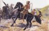 Batalla de Barcelae: