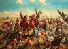 https://imagenes.arrecaballo.es/wp-content/uploads/2015/03/batalla-de-ongal-o-de-ongala-verano-del-680.png 2048w, https://imagenes.arrecaballo.es/wp-content/uploads/2015/03/batalla-de-ongal-o-de-ongala-verano-del-680-300x215.png 300w, https://imagenes.arrecaballo.es/wp-content/uploads/2015/03/batalla-de-ongal-o-de-ongala-verano-del-680-768x550.png 768w, https://imagenes.arrecaballo.es/wp-content/uploads/2015/03/batalla-de-ongal-o-de-ongala-verano-del-680-1024x734.png 1024w, https://imagenes.arrecaballo.es/wp-content/uploads/2015/03/batalla-de-ongal-o-de-ongala-verano-del-680-100x72.png 100w
