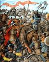 https://imagenes.arrecaballo.es/wp-content/uploads/2015/03/batalla-del-monte-badon-o-de-badon-hill-500.png 1159w, https://imagenes.arrecaballo.es/wp-content/uploads/2015/03/batalla-del-monte-badon-o-de-badon-hill-500-236x300.png 236w, https://imagenes.arrecaballo.es/wp-content/uploads/2015/03/batalla-del-monte-badon-o-de-badon-hill-500-768x976.png 768w, https://imagenes.arrecaballo.es/wp-content/uploads/2015/03/batalla-del-monte-badon-o-de-badon-hill-500-806x1024.png 806w, https://imagenes.arrecaballo.es/wp-content/uploads/2015/03/batalla-del-monte-badon-o-de-badon-hill-500-100x127.png 100w