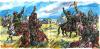 https://imagenes.arrecaballo.es/wp-content/uploads/2015/03/bulgaros-separandose-de-los-jazaros.png 1971w, https://imagenes.arrecaballo.es/wp-content/uploads/2015/03/bulgaros-separandose-de-los-jazaros-300x147.png 300w, https://imagenes.arrecaballo.es/wp-content/uploads/2015/03/bulgaros-separandose-de-los-jazaros-768x376.png 768w, https://imagenes.arrecaballo.es/wp-content/uploads/2015/03/bulgaros-separandose-de-los-jazaros-1024x501.png 1024w, https://imagenes.arrecaballo.es/wp-content/uploads/2015/03/bulgaros-separandose-de-los-jazaros-100x49.png 100w