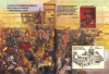 Yaroslav derrota a los pechenegos 1036