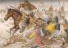 https://imagenes.arrecaballo.es/wp-content/uploads/2015/09/gobernador-de-otrar-capturado-por-los-mongoles.png 1489w, https://imagenes.arrecaballo.es/wp-content/uploads/2015/09/gobernador-de-otrar-capturado-por-los-mongoles-300x211.png 300w, https://imagenes.arrecaballo.es/wp-content/uploads/2015/09/gobernador-de-otrar-capturado-por-los-mongoles-768x541.png 768w, https://imagenes.arrecaballo.es/wp-content/uploads/2015/09/gobernador-de-otrar-capturado-por-los-mongoles-1024x721.png 1024w, https://imagenes.arrecaballo.es/wp-content/uploads/2015/09/gobernador-de-otrar-capturado-por-los-mongoles-100x70.png 100w