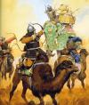 https://imagenes.arrecaballo.es/wp-content/uploads/2015/09/jinetes-mongoles-contra-elefantes.png 716w, https://imagenes.arrecaballo.es/wp-content/uploads/2015/09/jinetes-mongoles-contra-elefantes-254x300.png 254w, https://imagenes.arrecaballo.es/wp-content/uploads/2015/09/jinetes-mongoles-contra-elefantes-100x118.png 100w