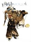 https://imagenes.arrecaballo.es/wp-content/uploads/2015/09/los-mongoles-avanzado-en-invierno-con-camellos.png 1117w, https://imagenes.arrecaballo.es/wp-content/uploads/2015/09/los-mongoles-avanzado-en-invierno-con-camellos-219x300.png 219w, https://imagenes.arrecaballo.es/wp-content/uploads/2015/09/los-mongoles-avanzado-en-invierno-con-camellos-768x1054.png 768w, https://imagenes.arrecaballo.es/wp-content/uploads/2015/09/los-mongoles-avanzado-en-invierno-con-camellos-746x1024.png 746w, https://imagenes.arrecaballo.es/wp-content/uploads/2015/09/los-mongoles-avanzado-en-invierno-con-camellos-100x137.png 100w