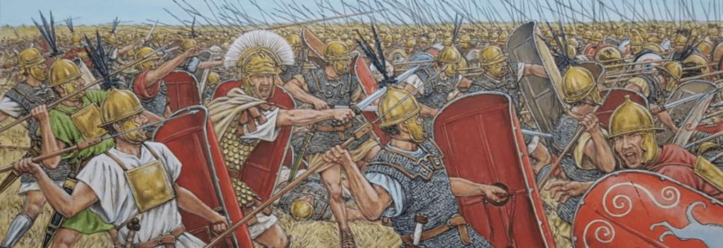 https://imagenes.arrecaballo.es/wp-content/uploads/2016/05/combate-entre-infanteria-punica-y-legionarios-romanos-1-1024x352.png 1024w, https://imagenes.arrecaballo.es/wp-content/uploads/2016/05/combate-entre-infanteria-punica-y-legionarios-romanos-1-300x103.png 300w, https://imagenes.arrecaballo.es/wp-content/uploads/2016/05/combate-entre-infanteria-punica-y-legionarios-romanos-1-768x264.png 768w, https://imagenes.arrecaballo.es/wp-content/uploads/2016/05/combate-entre-infanteria-punica-y-legionarios-romanos-1-1536x528.png 1536w, https://imagenes.arrecaballo.es/wp-content/uploads/2016/05/combate-entre-infanteria-punica-y-legionarios-romanos-1-2048x704.png 2048w, https://imagenes.arrecaballo.es/wp-content/uploads/2016/05/combate-entre-infanteria-punica-y-legionarios-romanos-1-100x34.png 100w
