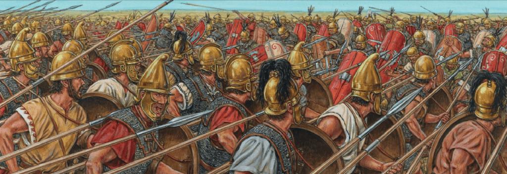 https://imagenes.arrecaballo.es/wp-content/uploads/2016/05/combate-entre-infanteria-punica-y-legionarios-romanos-1024x353.png 1024w, https://imagenes.arrecaballo.es/wp-content/uploads/2016/05/combate-entre-infanteria-punica-y-legionarios-romanos-300x104.png 300w, https://imagenes.arrecaballo.es/wp-content/uploads/2016/05/combate-entre-infanteria-punica-y-legionarios-romanos-768x265.png 768w, https://imagenes.arrecaballo.es/wp-content/uploads/2016/05/combate-entre-infanteria-punica-y-legionarios-romanos-1536x530.png 1536w, https://imagenes.arrecaballo.es/wp-content/uploads/2016/05/combate-entre-infanteria-punica-y-legionarios-romanos-2048x707.png 2048w, https://imagenes.arrecaballo.es/wp-content/uploads/2016/05/combate-entre-infanteria-punica-y-legionarios-romanos-100x35.png 100w