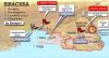 Conquista romana de Siracusa 212 AC
