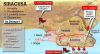 Primer asalto romano a Siracusa 213 AC