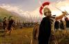 Romanos contra macedonios