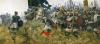 https://imagenes.arrecaballo.es/wp-content/uploads/2017/06/batalla-del-rio-vozha-1378.png 1599w, https://imagenes.arrecaballo.es/wp-content/uploads/2017/06/batalla-del-rio-vozha-1378-300x133.png 300w, https://imagenes.arrecaballo.es/wp-content/uploads/2017/06/batalla-del-rio-vozha-1378-768x341.png 768w, https://imagenes.arrecaballo.es/wp-content/uploads/2017/06/batalla-del-rio-vozha-1378-1024x455.png 1024w, https://imagenes.arrecaballo.es/wp-content/uploads/2017/06/batalla-del-rio-vozha-1378-100x44.png 100w