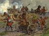 https://imagenes.arrecaballo.es/wp-content/uploads/2017/08/artilleria-ligera-de-campana-francesa-finales-siglo-xv.png 1014w, https://imagenes.arrecaballo.es/wp-content/uploads/2017/08/artilleria-ligera-de-campana-francesa-finales-siglo-xv-300x221.png 300w, https://imagenes.arrecaballo.es/wp-content/uploads/2017/08/artilleria-ligera-de-campana-francesa-finales-siglo-xv-768x566.png 768w, https://imagenes.arrecaballo.es/wp-content/uploads/2017/08/artilleria-ligera-de-campana-francesa-finales-siglo-xv-100x74.png 100w