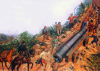 https://imagenes.arrecaballo.es/wp-content/uploads/2017/08/artilleria-pesada-francesa-cruzando-los-alpeninos-1495.png 987w, https://imagenes.arrecaballo.es/wp-content/uploads/2017/08/artilleria-pesada-francesa-cruzando-los-alpeninos-1495-300x213.png 300w, https://imagenes.arrecaballo.es/wp-content/uploads/2017/08/artilleria-pesada-francesa-cruzando-los-alpeninos-1495-768x545.png 768w, https://imagenes.arrecaballo.es/wp-content/uploads/2017/08/artilleria-pesada-francesa-cruzando-los-alpeninos-1495-100x71.png 100w