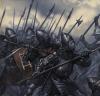 https://imagenes.arrecaballo.es/wp-content/uploads/2017/08/batalla-de-castagnaro-1387-hombres-de-armas-a-pie-luchando.png 735w, https://imagenes.arrecaballo.es/wp-content/uploads/2017/08/batalla-de-castagnaro-1387-hombres-de-armas-a-pie-luchando-300x287.png 300w, https://imagenes.arrecaballo.es/wp-content/uploads/2017/08/batalla-de-castagnaro-1387-hombres-de-armas-a-pie-luchando-100x96.png 100w