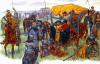 https://imagenes.arrecaballo.es/wp-content/uploads/2017/08/batalla-de-fornovo-1495-saqueo-del-campamento-frances.png 1049w, https://imagenes.arrecaballo.es/wp-content/uploads/2017/08/batalla-de-fornovo-1495-saqueo-del-campamento-frances-300x192.png 300w, https://imagenes.arrecaballo.es/wp-content/uploads/2017/08/batalla-de-fornovo-1495-saqueo-del-campamento-frances-768x492.png 768w, https://imagenes.arrecaballo.es/wp-content/uploads/2017/08/batalla-de-fornovo-1495-saqueo-del-campamento-frances-1024x656.png 1024w, https://imagenes.arrecaballo.es/wp-content/uploads/2017/08/batalla-de-fornovo-1495-saqueo-del-campamento-frances-100x64.png 100w