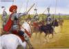 https://imagenes.arrecaballo.es/wp-content/uploads/2017/08/batalla-de-san-romano-1432.png 985w, https://imagenes.arrecaballo.es/wp-content/uploads/2017/08/batalla-de-san-romano-1432-300x214.png 300w, https://imagenes.arrecaballo.es/wp-content/uploads/2017/08/batalla-de-san-romano-1432-768x548.png 768w, https://imagenes.arrecaballo.es/wp-content/uploads/2017/08/batalla-de-san-romano-1432-100x71.png 100w