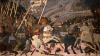 https://imagenes.arrecaballo.es/wp-content/uploads/2017/08/batalla-de-san-romano-1432-tolentino-dirigiendo-sus-tropas-a-la-batalla.png 1019w, https://imagenes.arrecaballo.es/wp-content/uploads/2017/08/batalla-de-san-romano-1432-tolentino-dirigiendo-sus-tropas-a-la-batalla-300x168.png 300w, https://imagenes.arrecaballo.es/wp-content/uploads/2017/08/batalla-de-san-romano-1432-tolentino-dirigiendo-sus-tropas-a-la-batalla-768x431.png 768w, https://imagenes.arrecaballo.es/wp-content/uploads/2017/08/batalla-de-san-romano-1432-tolentino-dirigiendo-sus-tropas-a-la-batalla-100x56.png 100w