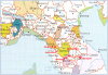 https://imagenes.arrecaballo.es/wp-content/uploads/2017/08/fragmentacion-del-norte-de-italia-a-finales-siglo-xiii-y-principales-batallas.png 973w, https://imagenes.arrecaballo.es/wp-content/uploads/2017/08/fragmentacion-del-norte-de-italia-a-finales-siglo-xiii-y-principales-batallas-300x207.png 300w, https://imagenes.arrecaballo.es/wp-content/uploads/2017/08/fragmentacion-del-norte-de-italia-a-finales-siglo-xiii-y-principales-batallas-768x530.png 768w, https://imagenes.arrecaballo.es/wp-content/uploads/2017/08/fragmentacion-del-norte-de-italia-a-finales-siglo-xiii-y-principales-batallas-100x69.png 100w