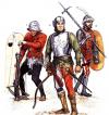 https://imagenes.arrecaballo.es/wp-content/uploads/2017/08/guerreros-del-norte-de-italia-finales-siglo-xiv.png 848w, https://imagenes.arrecaballo.es/wp-content/uploads/2017/08/guerreros-del-norte-de-italia-finales-siglo-xiv-283x300.png 283w, https://imagenes.arrecaballo.es/wp-content/uploads/2017/08/guerreros-del-norte-de-italia-finales-siglo-xiv-768x814.png 768w, https://imagenes.arrecaballo.es/wp-content/uploads/2017/08/guerreros-del-norte-de-italia-finales-siglo-xiv-100x106.png 100w