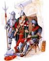 https://imagenes.arrecaballo.es/wp-content/uploads/2017/08/guerreros-italianos-finales-siglo-xv.png 702w, https://imagenes.arrecaballo.es/wp-content/uploads/2017/08/guerreros-italianos-finales-siglo-xv-243x300.png 243w, https://imagenes.arrecaballo.es/wp-content/uploads/2017/08/guerreros-italianos-finales-siglo-xv-100x123.png 100w