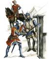 https://imagenes.arrecaballo.es/wp-content/uploads/2017/08/guerreros-italianos-mitad-del-siglo-xiv.png 672w, https://imagenes.arrecaballo.es/wp-content/uploads/2017/08/guerreros-italianos-mitad-del-siglo-xiv-246x300.png 246w, https://imagenes.arrecaballo.es/wp-content/uploads/2017/08/guerreros-italianos-mitad-del-siglo-xiv-100x122.png 100w
