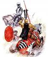 https://imagenes.arrecaballo.es/wp-content/uploads/2017/08/guerreros-italianos-norte-de-italia-1460.png 917w, https://imagenes.arrecaballo.es/wp-content/uploads/2017/08/guerreros-italianos-norte-de-italia-1460-255x300.png 255w, https://imagenes.arrecaballo.es/wp-content/uploads/2017/08/guerreros-italianos-norte-de-italia-1460-768x902.png 768w, https://imagenes.arrecaballo.es/wp-content/uploads/2017/08/guerreros-italianos-norte-de-italia-1460-872x1024.png 872w, https://imagenes.arrecaballo.es/wp-content/uploads/2017/08/guerreros-italianos-norte-de-italia-1460-100x117.png 100w