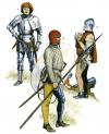 https://imagenes.arrecaballo.es/wp-content/uploads/2017/08/guerreros-italianos-principios-siglo-xv.png 670w, https://imagenes.arrecaballo.es/wp-content/uploads/2017/08/guerreros-italianos-principios-siglo-xv-245x300.png 245w, https://imagenes.arrecaballo.es/wp-content/uploads/2017/08/guerreros-italianos-principios-siglo-xv-100x123.png 100w