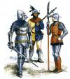 https://imagenes.arrecaballo.es/wp-content/uploads/2017/08/guerreros-norte-de-italia-finales-siglo-xiv.png 707w, https://imagenes.arrecaballo.es/wp-content/uploads/2017/08/guerreros-norte-de-italia-finales-siglo-xiv-266x300.png 266w, https://imagenes.arrecaballo.es/wp-content/uploads/2017/08/guerreros-norte-de-italia-finales-siglo-xiv-100x113.png 100w
