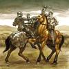 https://imagenes.arrecaballo.es/wp-content/uploads/2017/08/lucha-entre-caballeros-medievales-siglo-xv.png 926w, https://imagenes.arrecaballo.es/wp-content/uploads/2017/08/lucha-entre-caballeros-medievales-siglo-xv-150x150.png 150w, https://imagenes.arrecaballo.es/wp-content/uploads/2017/08/lucha-entre-caballeros-medievales-siglo-xv-300x300.png 300w, https://imagenes.arrecaballo.es/wp-content/uploads/2017/08/lucha-entre-caballeros-medievales-siglo-xv-768x767.png 768w, https://imagenes.arrecaballo.es/wp-content/uploads/2017/08/lucha-entre-caballeros-medievales-siglo-xv-100x100.png 100w