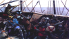 https://imagenes.arrecaballo.es/wp-content/uploads/2017/08/mercante-genoves-atacado-por-piratas-en-1390.png 1092w, https://imagenes.arrecaballo.es/wp-content/uploads/2017/08/mercante-genoves-atacado-por-piratas-en-1390-300x170.png 300w, https://imagenes.arrecaballo.es/wp-content/uploads/2017/08/mercante-genoves-atacado-por-piratas-en-1390-768x434.png 768w, https://imagenes.arrecaballo.es/wp-content/uploads/2017/08/mercante-genoves-atacado-por-piratas-en-1390-1024x579.png 1024w, https://imagenes.arrecaballo.es/wp-content/uploads/2017/08/mercante-genoves-atacado-por-piratas-en-1390-100x57.png 100w