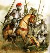 https://imagenes.arrecaballo.es/wp-content/uploads/2018/03/batalla-de-de-gravelinas-1558--el-conde-de-egmont.png 975w, https://imagenes.arrecaballo.es/wp-content/uploads/2018/03/batalla-de-de-gravelinas-1558--el-conde-de-egmont-285x300.png 285w, https://imagenes.arrecaballo.es/wp-content/uploads/2018/03/batalla-de-de-gravelinas-1558--el-conde-de-egmont-768x809.png 768w, https://imagenes.arrecaballo.es/wp-content/uploads/2018/03/batalla-de-de-gravelinas-1558--el-conde-de-egmont-972x1024.png 972w, https://imagenes.arrecaballo.es/wp-content/uploads/2018/03/batalla-de-de-gravelinas-1558--el-conde-de-egmont-100x105.png 100w