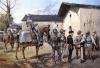 https://imagenes.arrecaballo.es/wp-content/uploads/2018/03/batalla-de-gravelinas-1558--jinetes-imperiales.png 1217w, https://imagenes.arrecaballo.es/wp-content/uploads/2018/03/batalla-de-gravelinas-1558--jinetes-imperiales-300x205.png 300w, https://imagenes.arrecaballo.es/wp-content/uploads/2018/03/batalla-de-gravelinas-1558--jinetes-imperiales-768x524.png 768w, https://imagenes.arrecaballo.es/wp-content/uploads/2018/03/batalla-de-gravelinas-1558--jinetes-imperiales-1024x698.png 1024w, https://imagenes.arrecaballo.es/wp-content/uploads/2018/03/batalla-de-gravelinas-1558--jinetes-imperiales-100x68.png 100w