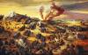 https://imagenes.arrecaballo.es/wp-content/uploads/2018/03/batalla-de-muehlberg-24-de-abril-de-1547--cruce-del-rio.png 1132w, https://imagenes.arrecaballo.es/wp-content/uploads/2018/03/batalla-de-muehlberg-24-de-abril-de-1547--cruce-del-rio-300x185.png 300w, https://imagenes.arrecaballo.es/wp-content/uploads/2018/03/batalla-de-muehlberg-24-de-abril-de-1547--cruce-del-rio-768x474.png 768w, https://imagenes.arrecaballo.es/wp-content/uploads/2018/03/batalla-de-muehlberg-24-de-abril-de-1547--cruce-del-rio-1024x631.png 1024w, https://imagenes.arrecaballo.es/wp-content/uploads/2018/03/batalla-de-muehlberg-24-de-abril-de-1547--cruce-del-rio-100x62.png 100w