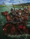 https://imagenes.arrecaballo.es/wp-content/uploads/2018/03/batalla-de-muehlberg-24-de-abril-de-1547--cruce-del-rio-elba.png 909w, https://imagenes.arrecaballo.es/wp-content/uploads/2018/03/batalla-de-muehlberg-24-de-abril-de-1547--cruce-del-rio-elba-234x300.png 234w, https://imagenes.arrecaballo.es/wp-content/uploads/2018/03/batalla-de-muehlberg-24-de-abril-de-1547--cruce-del-rio-elba-768x986.png 768w, https://imagenes.arrecaballo.es/wp-content/uploads/2018/03/batalla-de-muehlberg-24-de-abril-de-1547--cruce-del-rio-elba-798x1024.png 798w, https://imagenes.arrecaballo.es/wp-content/uploads/2018/03/batalla-de-muehlberg-24-de-abril-de-1547--cruce-del-rio-elba-100x128.png 100w