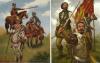 https://imagenes.arrecaballo.es/wp-content/uploads/2018/03/batalla-de-villalar-1521--combatientes.png 1114w, https://imagenes.arrecaballo.es/wp-content/uploads/2018/03/batalla-de-villalar-1521--combatientes-300x189.png 300w, https://imagenes.arrecaballo.es/wp-content/uploads/2018/03/batalla-de-villalar-1521--combatientes-768x484.png 768w, https://imagenes.arrecaballo.es/wp-content/uploads/2018/03/batalla-de-villalar-1521--combatientes-1024x645.png 1024w, https://imagenes.arrecaballo.es/wp-content/uploads/2018/03/batalla-de-villalar-1521--combatientes-100x63.png 100w